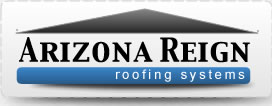 About Arizona Reign Roofing